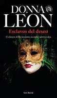 Download and Read Online Esclavos del deseo