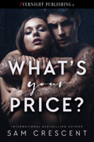 Download and Read Online What's Your Price?