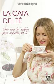 La cata del té
