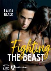 Download Fighting the Beast (dark romance)