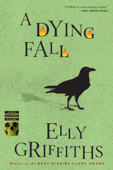 A Dying Fall Book Cover