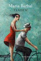 Download and Read Online Tàndem