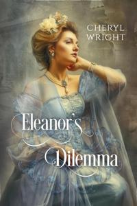 Eleanor's Dilemma Book Cover
