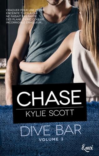 Kylie Scott - Chase