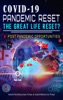 Covid-19 Pandemic Reset, The Great Life Reset?: Post Pandemic Opportunities