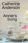 Annies Song