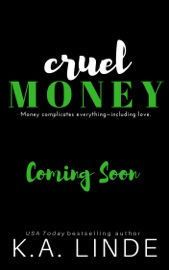Cruel Money PDF Download