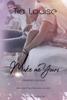 Tia Louise - Make me yours - Edizione Italiana artwork