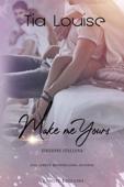 Make me yours - Edizione Italiana