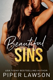 Beautiful Sins - Piper Lawson by  Piper Lawson PDF Download