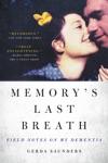 Memorys Last Breath