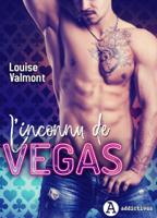 Download L'Inconnu de Vegas ePub | pdf books