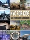 NYC For Kids - New York Guida Per Bambini