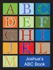 Joshua's ABC Book