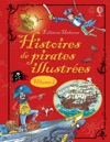 Histoires De Pirates Illustrs - Volume 2
