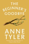 The Beginners Goodbye