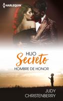 Download and Read Online Hombre de honor
