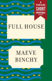 Full House book