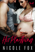 His Plaything