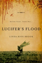 Lucifer's Flood