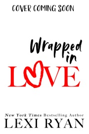 Wrapped in Love PDF Download