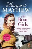Download and Read Online The Boat Girls