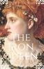 Lauren Goffigan - The Iron Queen: A Novel of Boudica artwork