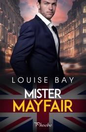 Download Mister Mayfair