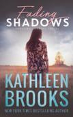 Fading Shadows Book Cover