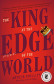 Download and Read Online The King at the Edge of the World