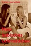 Mein Lesbisches Lehrmdchen