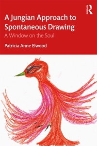 A Jungian Approach to Spontaneous Drawing Book Cover