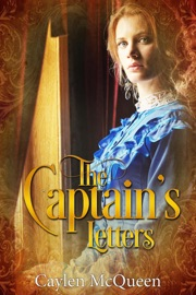 The Captain's Letters PDF Download