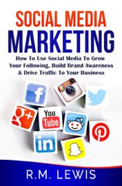 Social Media Marketing in 2018 book