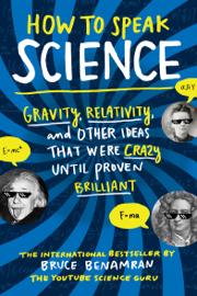 How to Speak Science