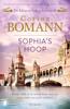 Corina Bomann - Sophia's hoop kunstwerk