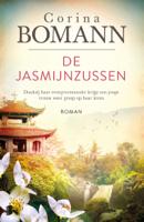 Download and Read Online De jasmijnzussen