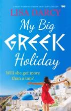 My Big Greek Holiday