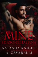 Download Mine ePub | pdf books