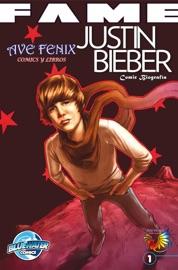 Fame Justin Bieber Spanish Edition