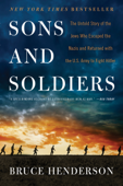 Download Sons and Soldiers ePub | pdf books
