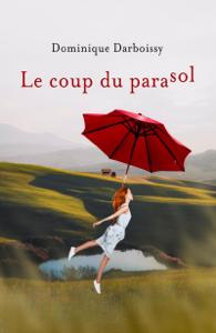 Le Coup du parasol
