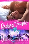 Bedded Trouble Found In Oblivion Books 1 And 2