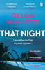 Gillian McAllister - That Night artwork