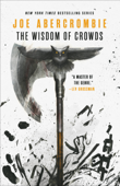 Download and Read Online The Wisdom of Crowds