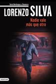 Download and Read Online Nadie vale más que otro