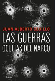 Las guerras ocultas del narco book