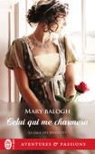 Download La saga des Westcott (Tome 7) - Celui qui me charmera ePub | pdf books