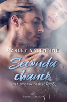 Download and Read Online Seconda chance