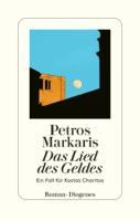 Download and Read Online Das Lied des Geldes